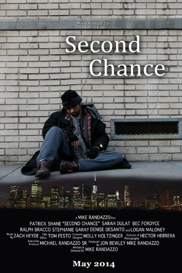 (Second Chance)