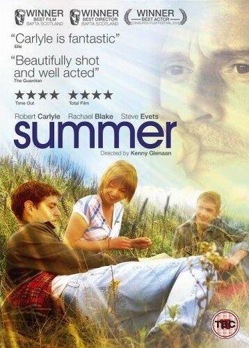 Лето (2008)
