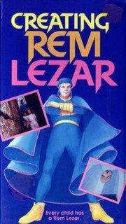 Создавая Рэма Лезара (1989)