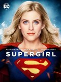 Супергерл (1984)
