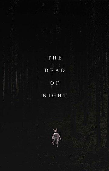 Глухая ночь