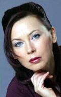 Фотография актера Ольга Онищенко