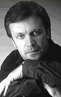 Александр Франскевич-Лайе