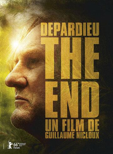 Конец / The End (2016)