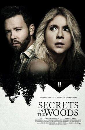 Секреты в лесу (2020)