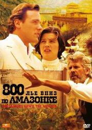 800 лье вниз по Амазонке (1993)