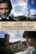 Darwin's Darkest Hour (2009)
