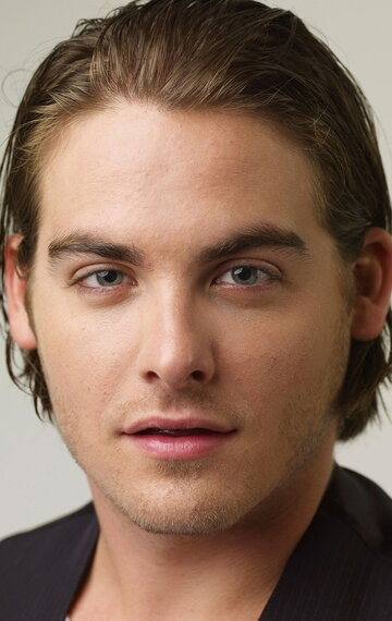 kevin zegers site