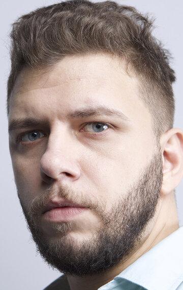 Артём Цуканов