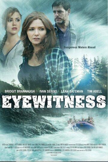 Свидетели 2015
