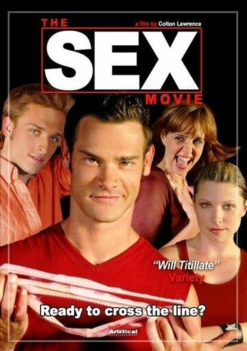 Смотреть онлайн Секс