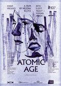 Атомный возраст