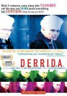 Деррида (2002)