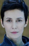Фотография актера Анна Литкенс