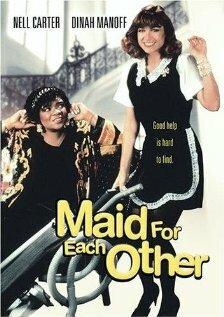 Созданы друг для друга (1992)