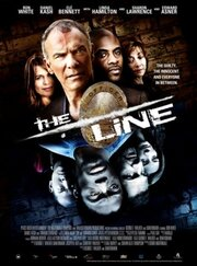 The Line (2008)