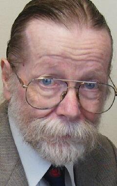 Уильям Уолтерс