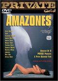 Амазонки (Private Gold 4: Amazonas)