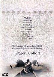 Пепел и снег (2005)