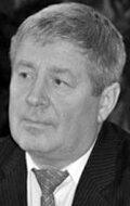 Алексей Дударев