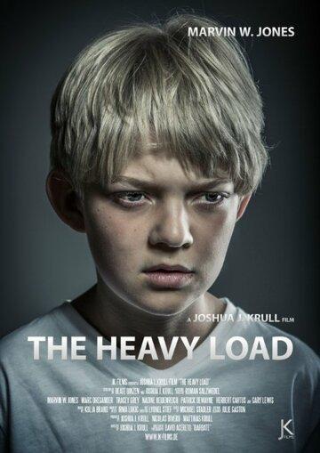 The Heavy Load