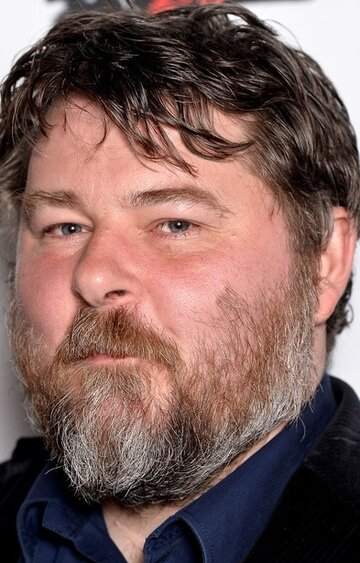 Бен Уитли (Ben Wheatley)