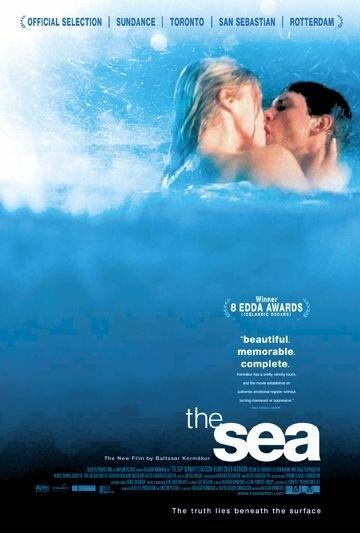Фильм Море