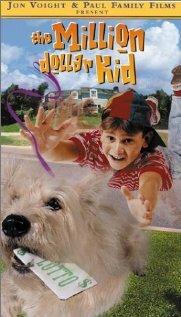 Парнишка-миллионер (2000)
