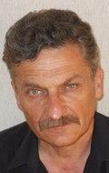 Геннадий Пачис