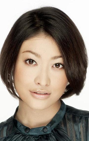 Ямада Ю