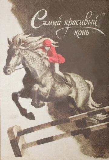 Самый красивый конь (1976) полный фильм