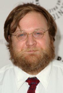 pendleton ward cartoon network