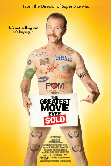 ���������� ����� �� ���� �����-���� ��������� (The Greatest Movie Ever Sold)