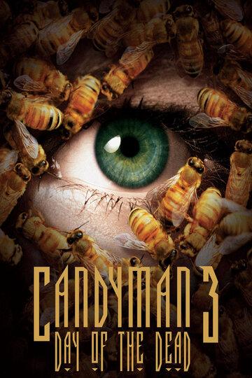 Download Movie Кэндимэн 3: День мертвых