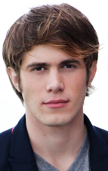 blake jenner supergirlblake jenner glee, blake jenner 2016, blake jenner and melissa benoist married, blake jenner gif, blake jenner muscles, blake jenner height, blake jenner twitter, blake jenner wiki, blake jenner instagram, blake jenner and melissa benoist, blake jenner supergirl, blake jenner films, blake jenner kylie jenner, blake jenner website, blake jenner caitlyn jenner, blake jenner bruce jenner