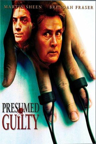 Виновен, пока невиновность не доказана (1991)