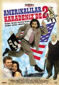 Американцы на Черном море 2 (2007)