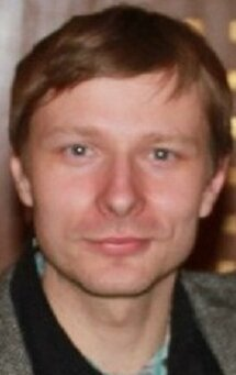 Константин Феоктистов ()