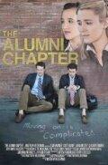 (The Alumni Chapter)
