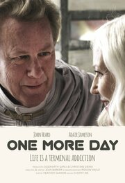 One More Day (2014)