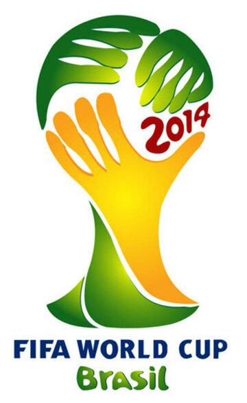 Чемпионат мира по футболу 2014 (2014) полный фильм