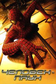 Смотреть онлайн Человек-паук