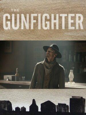 Стрелок  (2014)