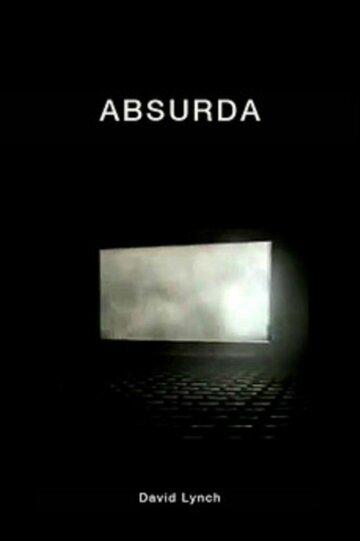 Абсурд (2007)