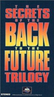 Секреты трилогии 'Назад в будущее'