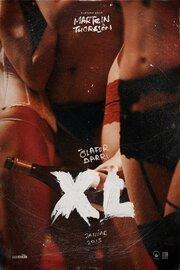 Смотреть онлайн XL