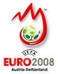 Чемпионат Европы по футболу 2008 (2008)