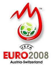 Чемпионат Европы по футболу 2008