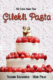 Çilekli pasta (2000)
