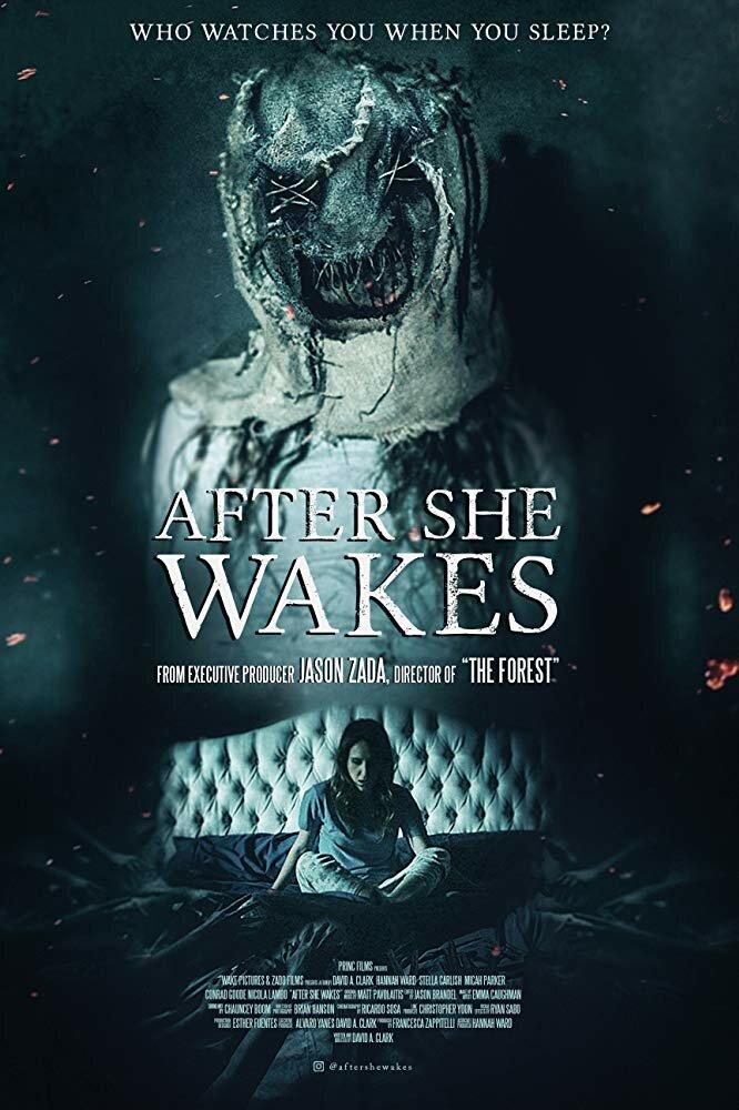 Пробуждение (2019)